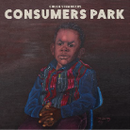 CHUCK STRANGERS / CONSUMERS PARK [TAPE]