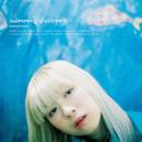 macaroom / swimming classroom [CD]