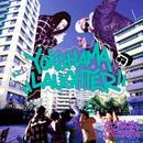 サイプレス上野とロベルト吉野 / YOKOHAMA LAUGHTER EP.1 [12INCH]