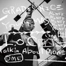 GRADIS NICE&YOUNG MAS / L.O.C -Talkin' About Money- [CD]