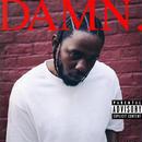 Kendrick Lamar/Damn. -輸入盤CD-