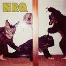 NRQ - ワズ ヒア [CD]