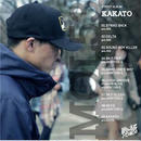 MOL53 / KAKATO [CD]