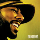COMMON / BE [2LP]