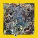 Jon Bap / Yesterday's Homily [LP]