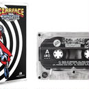 2月下旬 - GHOSTFACE KILLAH & CZARFACE / CZARFACE MEETS GHOSTFACE INSTRUMENTAL [TAPE]