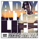 MARS MANIE / A Day In The Life [CD]