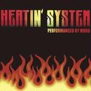 Muro / Heatin'System Vol.1 -Remaster Edition [MIX CD]