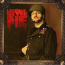 R.A. THE RUGGED MAN / LEGENDS NEVER DIE [TAPE]