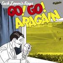 V.A. / 大瀧詠一 Cover Book -ネクスト・ジェネレーション編- GO! GO! ARAGAIN [LP]