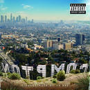 DR.DRE / COMPTON (US PRESS) 180g GATEFOLD JACKET [2LP]