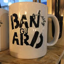 Banguard MAG cup(片面プリント)