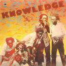 Knowledge / Hail Dread [LP]