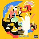 MAC MILLER / FACES [2LP]