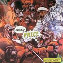 Sean Price / Monkey Barz -Repress!!- [2LP]