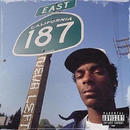 SNOOP DOGG/NEVA LEFT 12inch