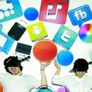 LBとOTOWA - インターネット ラブ [CD]