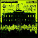 The Blackhouse (Georgia Anne Muldrow & DJ Romes)/The Blackhouse