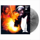 J DILLA aka JAY DEE / Welcome To Detroit (SMOKED-OUT EDITION) [2LP]