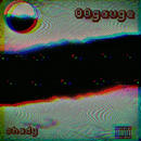 shady / 1st EP (00gauge)[CD]