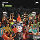 Chris Dave And The Drumheadz / Chris Dave And The Drumheadz [2LP]