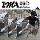 grooveman Spot (ENBULL/Jazzy Sport/TettoryBLK) / IMA#06 [MIX CD]