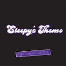 THE VINYL ROOM / SLEEPY'S THEME [LP]