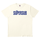 SUPER有頂天BROTHERZ / SUPERSUB[CD+T-shirt]