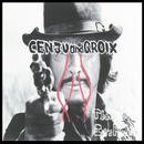 CENJU and QROIX / THANKS GOD, IT'S FLYDAY! [CD]