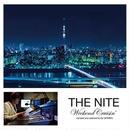 (V.A.) / THE NITE -URBAN SOUL FOR THE WEEKEND- [CD]
