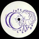 Daisuke Kondo/Mindstrech EP [12INCH]