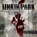 LINKIN PARK / HYBRID THEORY [LP]