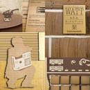 WATT a.k.a. ヨッテルブッテル / 栞 Instrumentals [CD]