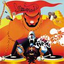 ILLMARIACHI - THA MASTA BLUSTA : 20th ANNIVERSARY EDITION [CD]