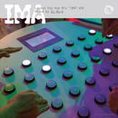 DJ Mu-R / IMA28 [MIX CD]
