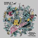 DJ 5-ISLAND / STREET VIEW VOL.2 [MIX CD]