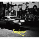 Suchmos / THE KIDS [CD]