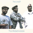 The Globetroddas/The Love EP