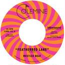 Mestizo Beat / Featherbed Lane b/w Handcuffed To The Shovel [7inch]
