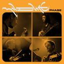 Mildlife/Phase -LP-