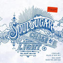Soul Sugar / Chase The Light Dub [LP]