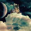 K.Lee / DEFTOPIA [CD]