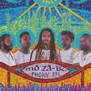 PHONY PPL / MO'ZA-IK. [CD]