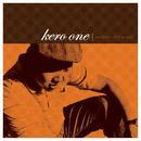 KERO ONE/ウインドミルズ・オブ・ザ・ソウル