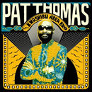 PAT THOMAS & KWASHIBU AREA BAND / PAT THOMAS & KWASHIBU AREA BAND [2LP+CD]