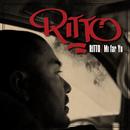 RITTO / Mi far Yu