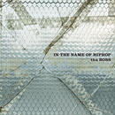 4/14 - tha BOSS /  IN THE NAME OF HIPHOP [3LP]
