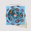 TOKiMONSTA   CREATURE DREAMS 12""