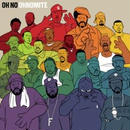 OH NO / OHNOMITE (CD)(Limited sale)