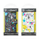 SPRASH BONG iPHONE CASE (iPHONE 7対応)